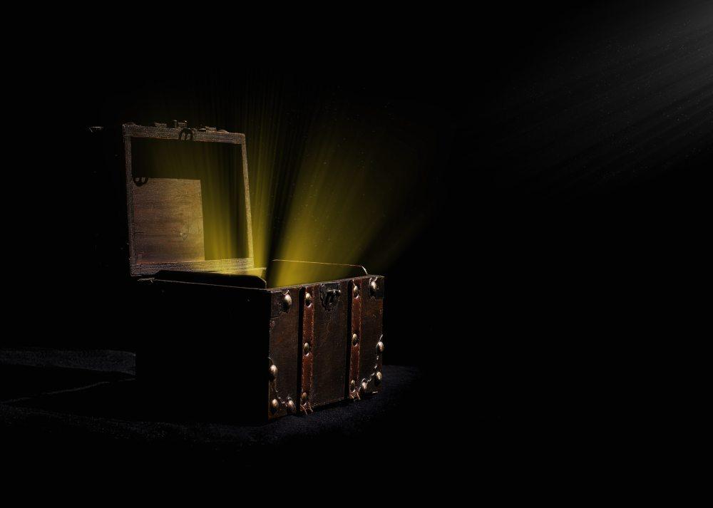 analogue-art-box-366791.jpg