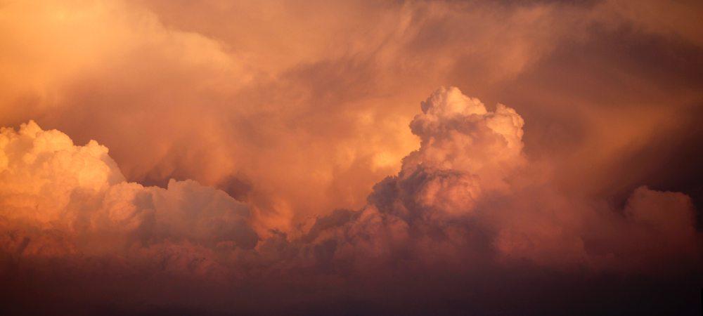 cloudiness-clouds-cloudscape-814449