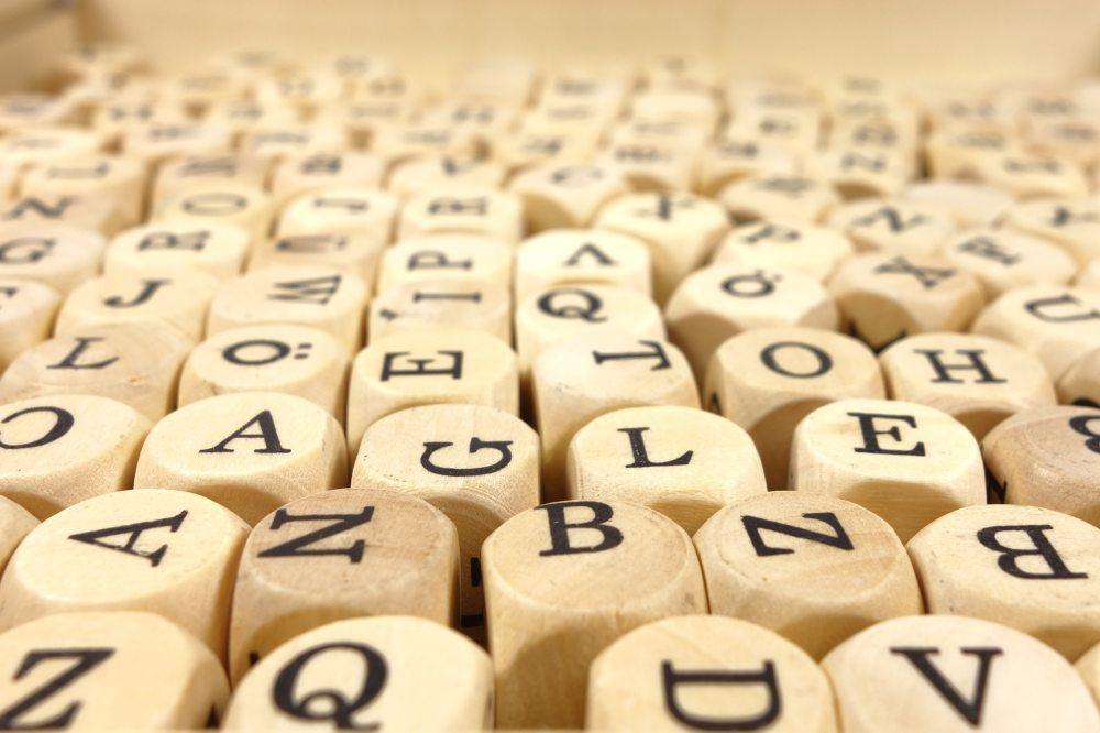 abc-accomplished-alphabet-48898