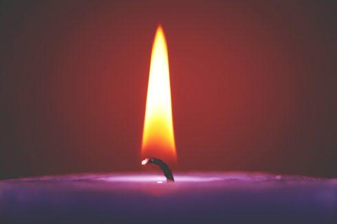 art-blur-bright-356661